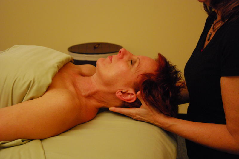 Indigo Massage offers a variety of massage services individualized to each client.